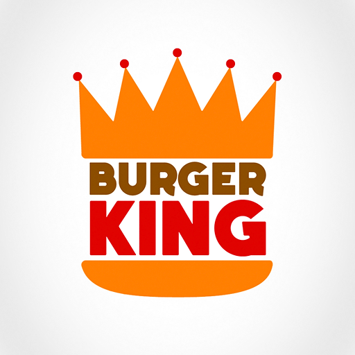 burger-king-coupons-app