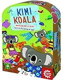 Game Factory GAMEFACTORY 646172 - Kimi Koala, Familien Standardspiele