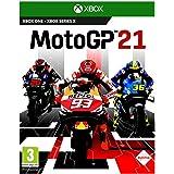 MotoGP 21 XONE ESP - Xbox One [Edizione: Spagna]