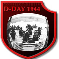 D-Day 1944 (free)
