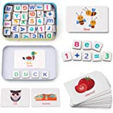 Spelling Toys & Sets