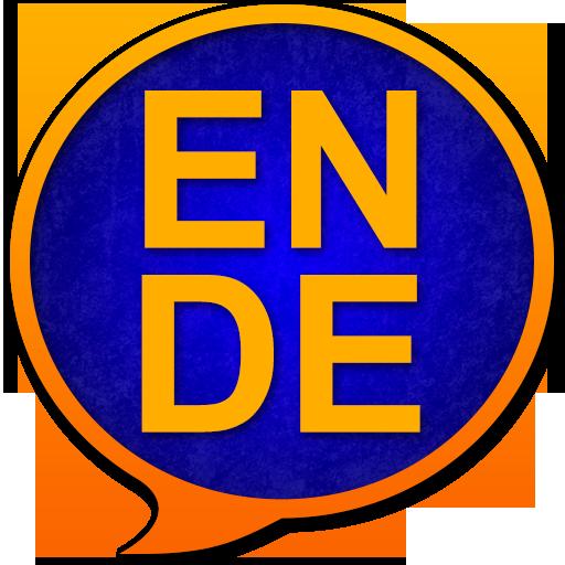 Wörterbuch Deutsch Englisch Tagalog übersetzer