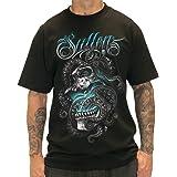 Sullen Clothing - T-shirt - Uomo