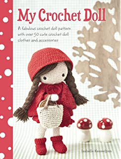 Crochet doll clothes pattern - Pink Crochet Clothes Pattern for ... | 320x244