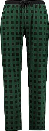 JP 1880 Menswear Big & Tall Plus Size L-8XL Pyjama Pants 748629