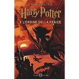 Fantascienza, horror e fantasy per bambini