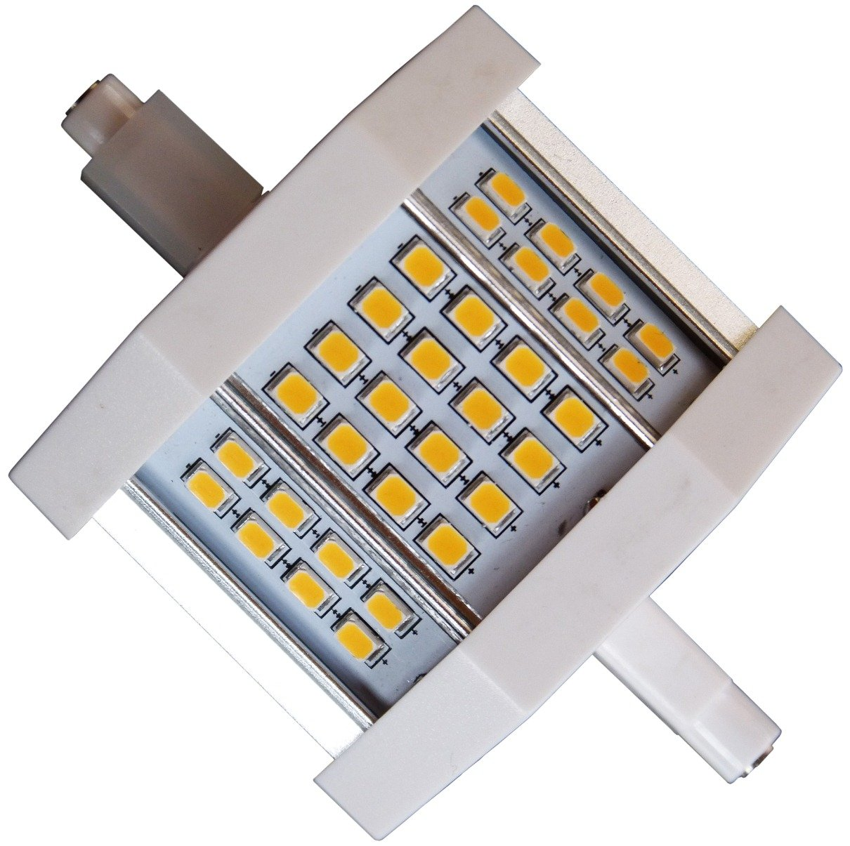 8w led lampe brenner 780 lumen dimmbar r7s 78 j78 leuchtmittel 8w led lampe brenner 780 lumen dimmbar r7s 78 j78 leuchtmittel 230v 78mm warm wei 8 watt amazon beleuchtung parisarafo Image collections