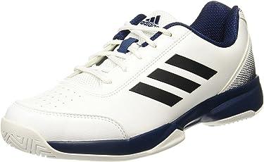 Adidas Racquettes Tennis Sports Shoe for Men