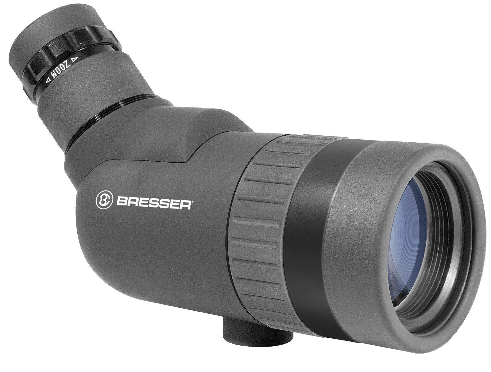 Bresser spotting scope Spektar 9-27x50