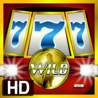 Action Racing Slots Game PRO HD