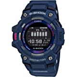 CASIO G-Shock G-Squad GBD-100-2JF Men's Watch (Japan Domestic Genuine Products)