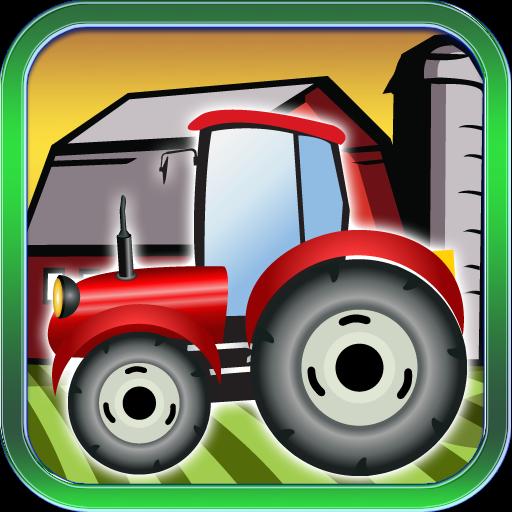 tractors-hauling-rear