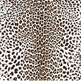 Graham & Brown VliesTapete Leopard Kollektion Skin, 32-625