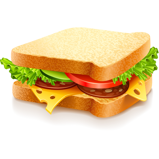 Sandwich Maker FREE