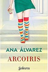 Arcoíris Versión Kindle