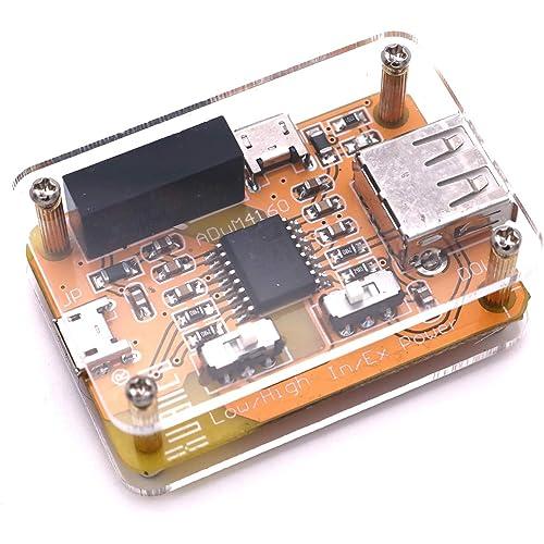 712y9p K3L. AC UL500 SR500,500
