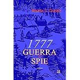 1777 GUERRA DI SPIE