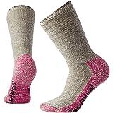 Smartwool Women's Women's Mountaineering Extra Heavy Crew Socks