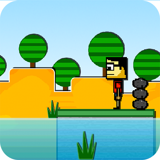 jumpy-block-skim-a-skipping-stone-game-by-cobalt-play-games