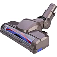 First4Spares Premium Motorised Floor Cleaning Head Turbo Tool for Dyson V6, DC59, DC62, DC61 & DC58 Vacuum Cleaners