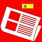 Noticias de España