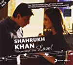 Shahrukh Khan, His Journey...For Love