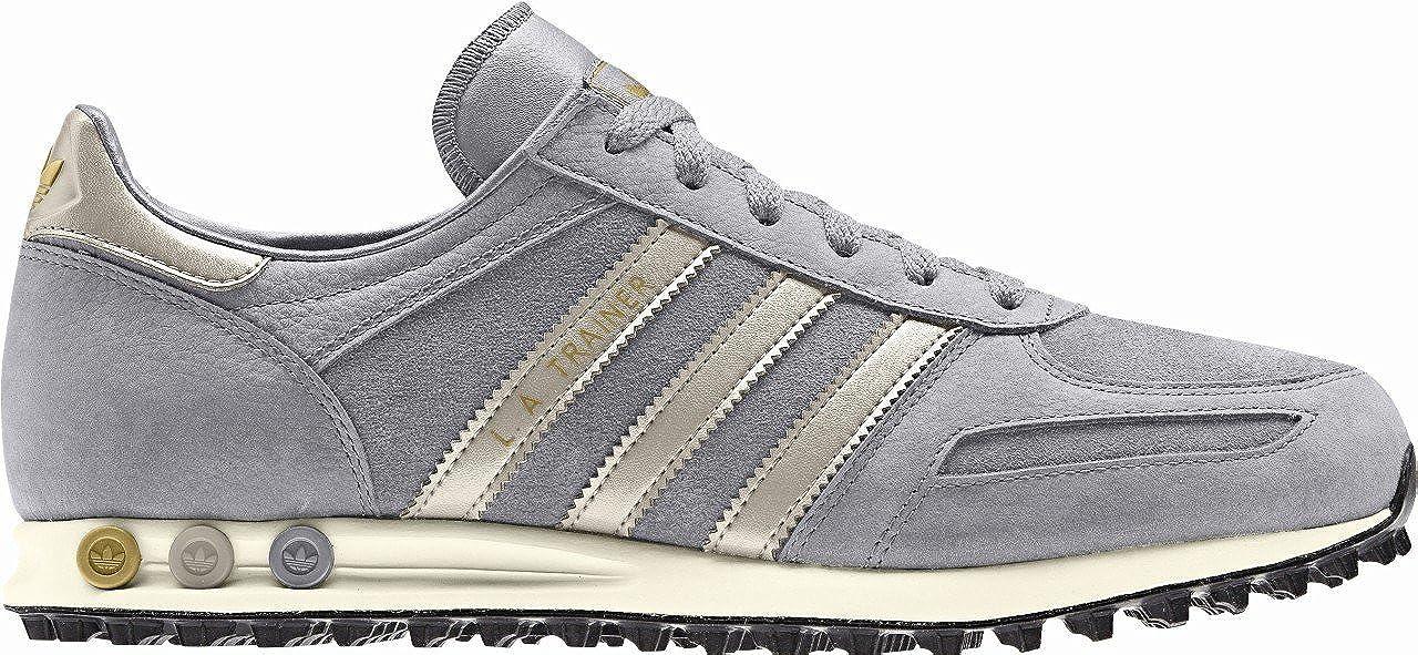 adidas trainer uomo scarpe