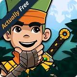 Fruit Ninja Academy: Math Master