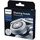 PHILIPS SH98/80 Accessorio per Rasoio Elettrico Shaving Unit