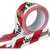 Standfu/ß 2 Folien doppelseitig ✓ Werbeaufsteller ✓ Alu Rahmen ✓ Kesser/® Kundenstopper A1 ✓ Plakatst/änder ✓ Werbetafel ✓ Gehwegaufsteller Werbeaufsteller Alu mit Wasser bef/üllbar  ROT