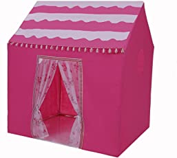 Playhood Play Hood Play Tent House