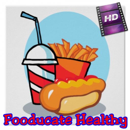 fooducate-healthy