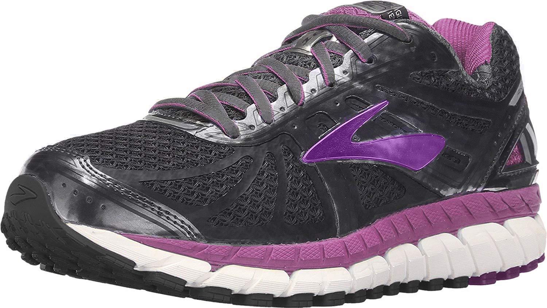 71318AZcNvL - Brooks Women's Ariel '16 Running Shoes