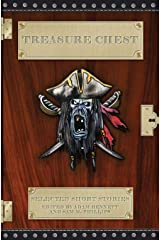 TREASURE CHEST: Selected Short Stories Paperback