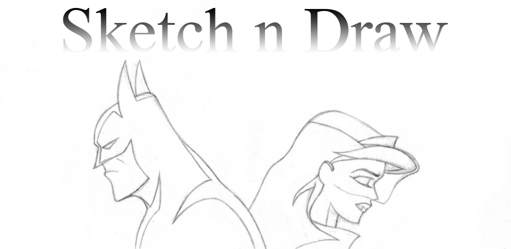 Sketch N Draw Pad Hd Ad Free Amazon Co Uk Appstore For Android