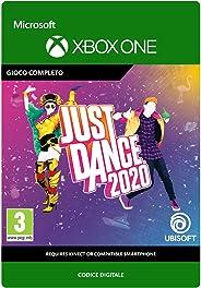 Just Dance 2020 Standard | Xbox One - Codice download