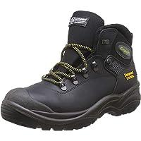 Grisport Men's Contractor Boots