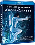Ghost in the Shell [Import italien]