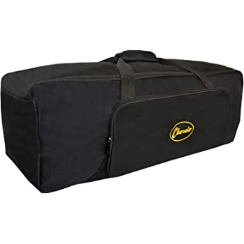 PARTS ACCESSORY GIG KIT BAG GEAR CASE 30 INCHES LONG 8 ADJUSTABLE  COMPARTMENTS - SPECIAL SALE PRICE 2d186656f2