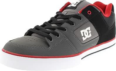 DC Shoes Pure Mens Shoe Skate