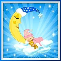 Schlaflied Für Babys