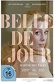 Belle de Jour - Schöne des Tages (50th Anniversary 4K Restoration
