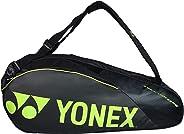 Yonex SUNR 9626MS BT6-SR Kitbag