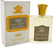 Creed Royal Mayfair for Unisex, 4 oz Millesime Spray