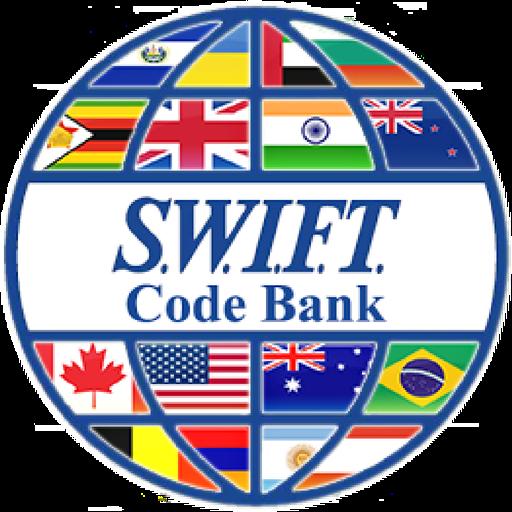 Bank SWIFT Code: 200+ Countries