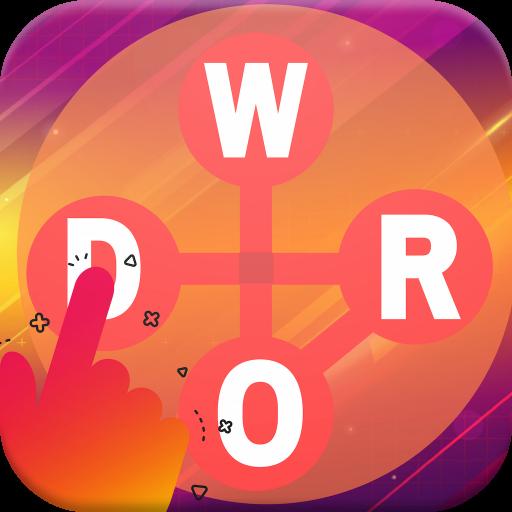 Playwords: Wortspiele & Worträtselspiele für alle Altersgruppen: Kinder & Erwachsene frei (Software Scrabble)