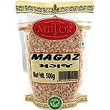 Miltop Magaz-Watermelon Seed, 500g