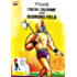 CHACHA CHAUDHARY AND THE SPARKLING DIAMONDS: CHACHA CHAUDHARY