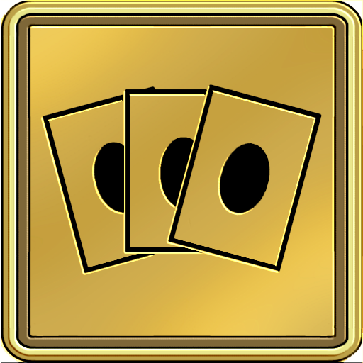 Yugipedia Deck Builder for YuGiOh (App Yugioh Card Game)