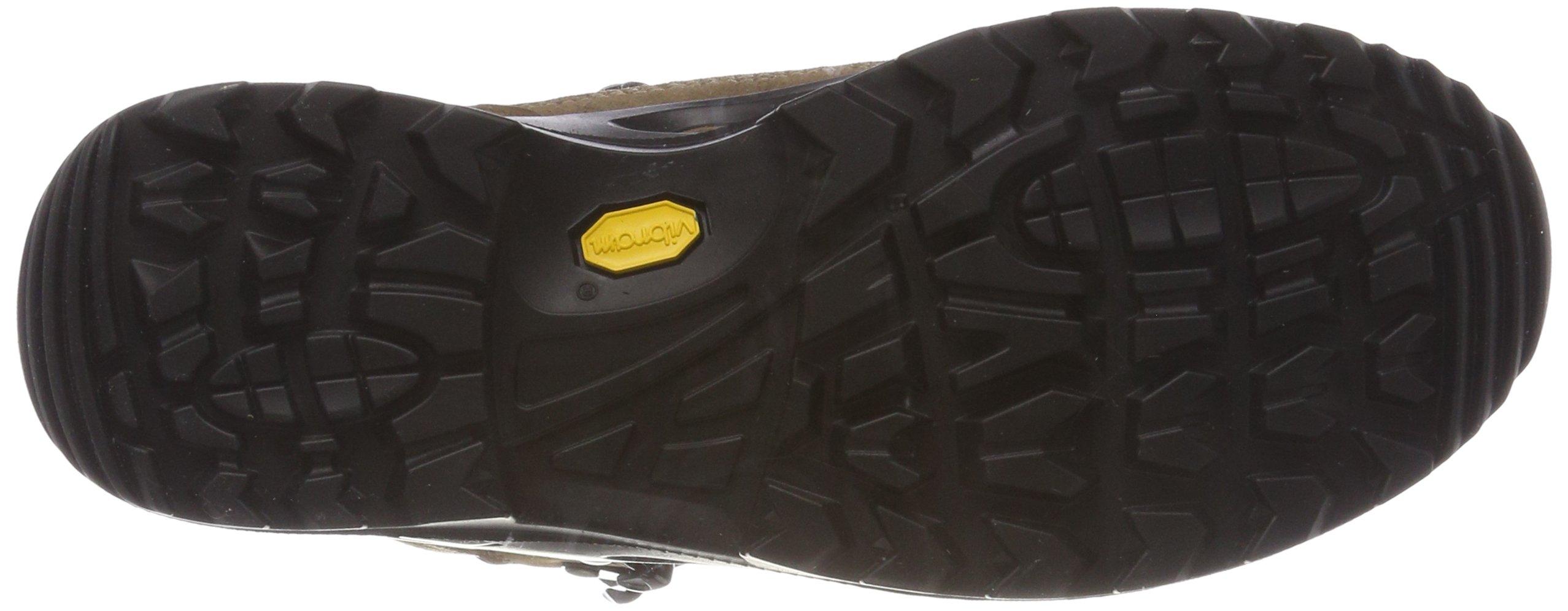 71375IniiyL - Lowa RENAGADE GTX MID Ws 320945/9768 Unisex-Adult Hiking Boot